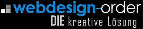 webdesign-order