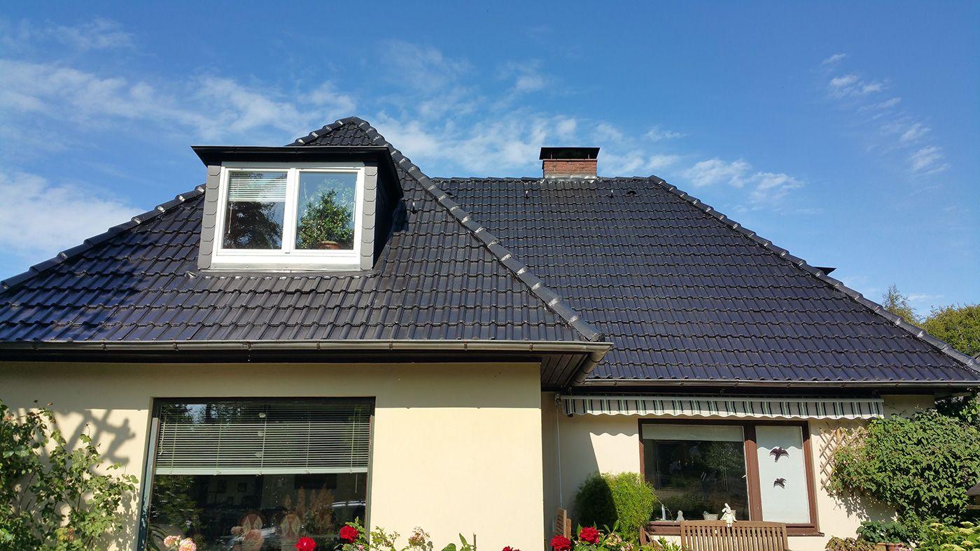 Dach-Makeup-Image-2